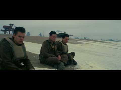Dunkirk - History Featurette