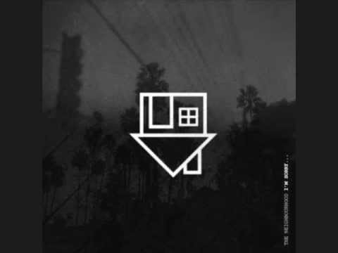 sweater weather - The Neighbourhood - Sweater Weather from their E.P. released May, 7, 2012;