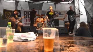Video Rock Kodiaka 2011 - promo video