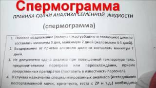 kuda-sdat-spermogrammu-za-dengi