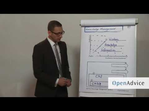 48 ITIL – Foundation Seminar: Knowledge Management (Update ITIL Edition 2011)
