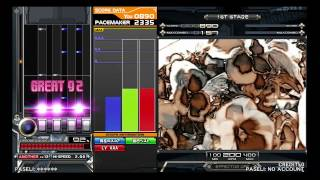 Mar 16, 2017 ... beatmania IIDX 24 SINOBUZ Beat Juggling Mix SPA 正規 - Duration: 2:31. nIIDXtom 61,077 views · 2:31. [Beatmania IIDX 24 Sinobuz] Go Ahead ...