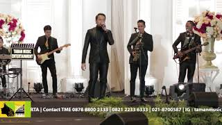 RAME RAME (  Cover ) by Taman Music Entertainment