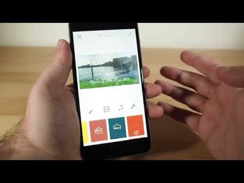 Как с ipad скачать видео на ipad