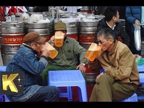 Sự Thật Thú Vị Về Việt Nam Qua Con Mắt Du Khách Nước Ngoài (Khám Phá Thế Giới)