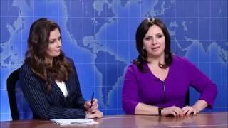 Jest godzina 19 30 – Wiadomości TVP