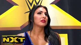 Nonton Is Billie Kay Back On Track   Wwe Nxt Exclusive  Sept  21  2016 Film Subtitle Indonesia Streaming Movie Download