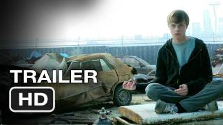 Nonton Chronicle  2012  Movie Trailer Hd Film Subtitle Indonesia Streaming Movie Download