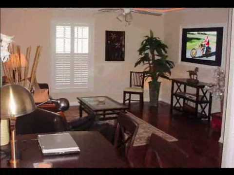 Bay Crossings Luxury Apartments Tampa Florida 33611