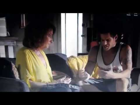 Home and Away 5928 Part 1 (видео)