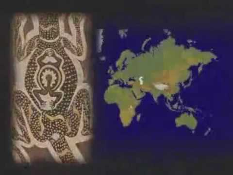 Video The Elite bloodline from ancient time till now download in MP3, 3GP, MP4, WEBM, AVI, FLV January 2017