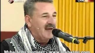 Mohammed Ali Aydogdu - Taybeye Mardin NEU 2012
