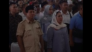 Download Video Prabowo Subianto 'Goda' Titiek Soeharto MP3 3GP MP4