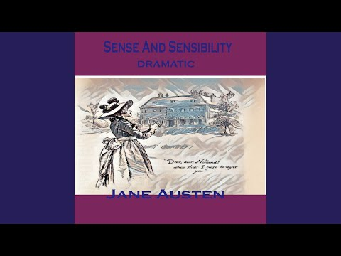 Video Sense and Sensibility: Chapter 48 download in MP3, 3GP, MP4, WEBM, AVI, FLV January 2017