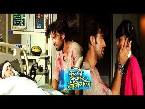 Serial Kulfi Kumar Bajewala 9th August 2018 | Upcoming Twist | Full Episode | Bollywood Events