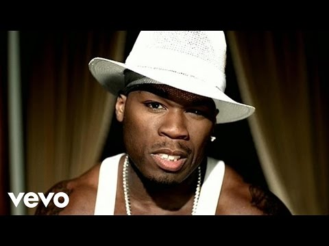 pimp - Music video by 50 Cent performing P.I.M.P.. (C) 2003 Shady Records/Aftermath Records/Interscope Records.