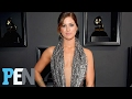 Cassadee Pope Gushes On Her Surprise Engagement - And Her Ring | PEN | People