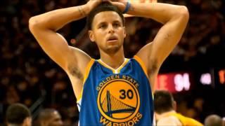 Video Stephen Curry- Big Sean Blessing MP3, 3GP, MP4, WEBM, AVI, FLV Juni 2018