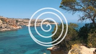 Our relaxing videos combine instrumental background music with nature images to use for relaxing the body, mind and soul! Harmoniously beautiful, quiet and slow music can be used as music for relaxation, music for learning, music for working and studying, as mood music, peaceful sleep aid music, as wellness and spa music, yoga and meditation, as background music to enjoy moments of life. Here you will find a quiet and beautiful place for inspiration, energizing, healing, calming, creativity, fulfilled moments, and relaxation to refuel new positive energy and strength to cope with the stresses of everyday life. Relax together with nature and instrumental music.relax, relaxing, relaxing sounds, relax music, relaxation music, musica relax, relaxing music, musica rilassante, background music, anti-stress, wellness, music for studying, music for learning, music for meditation, music to relax, music for background, instrumental music, minecraft music, mental strength, study music, music for homework, spiritual music, ambient music, lounge music, spirit, harmony, feel good, chillout, meditation, slow music, piano music, soothing music, new age music, peaceful music, beautiful music, anti-stress music, sleep music, spiritualismo, zen music, massage music, spa music, enya, soft music, slow music, musica anti-stress, healing music, yoga music, pilates music, chi gong, feng shui, chakra, wellness music, piano music, guitar music, mood music, youtube music, tranquil music, peaceful music, positive, slow background music, musica relax, wonderful music, chill study music, musica chillout, chillout study music, musica de relax, soft instrumental music, best soft music, peaceful tunes, soft tunes, peaceful background music, peace music, positive background music, soothing background music, baby music, soothing music, relaxing study music, guitar music, musica zen, royality free music, slow music instrumental, background music instrumental, slow instrumental music, slow instrumental