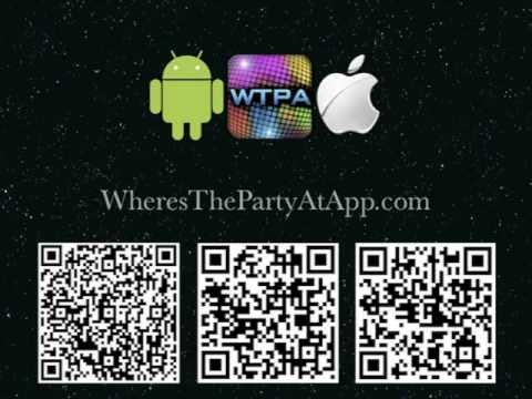 Video of Where's the Party at?™