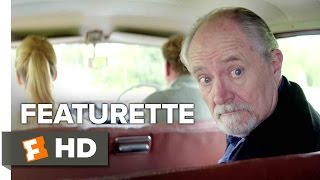 Nonton The Sense of an Ending Featurette - Remember the Past (2017) - Charlotte Rampling Movie Film Subtitle Indonesia Streaming Movie Download