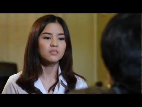 sucharat manaying - Aom is very cute everywhere&everytime!