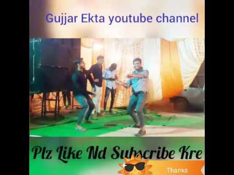 Video Gujjar wedding party dance download in MP3, 3GP, MP4, WEBM, AVI, FLV January 2017
