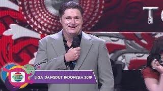 Video Lha Ada Bule Bisa Ngomong Jawa, Ternyata Dia Timo Scheunemann, Coach Asal Malang - LIDA 2019 MP3, 3GP, MP4, WEBM, AVI, FLV Maret 2019