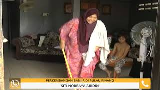 Video Perkembangan banjir di Pulau Pinang MP3, 3GP, MP4, WEBM, AVI, FLV November 2018