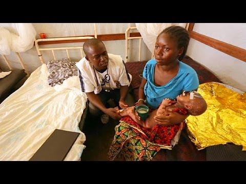 République centrafricaine : Les plaies restent ouvertes