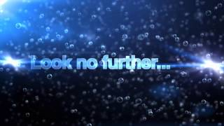 Live Rain Drops HD Wallpaper YouTube video