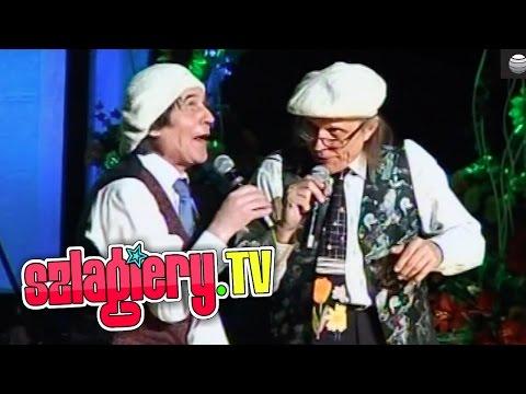 Kabaret Masztalscy - Cila i Lena