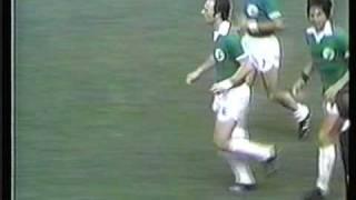 Beckenbauer trifft bei Debüt für New York Cosmos
