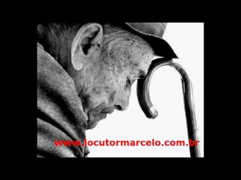 Mensagem de Reflexão - O Velho Sábio