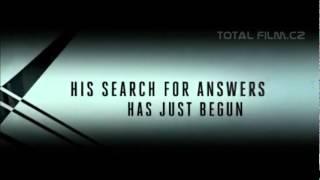 THE AMAZING SPIDER-MAN (2012) Oficiální CZ Trailer Dabing