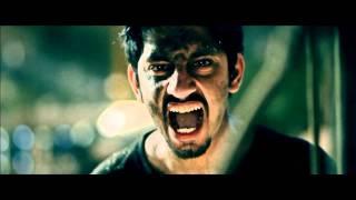Saturn - Kuch Nahi Official Video
