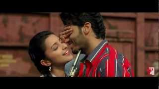 Nonton Pareshaan New Bollywood Song Ishaqzaade 2012 Film Subtitle Indonesia Streaming Movie Download