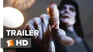 Nonton The Bye Bye Man Official Teaser Trailer  1  2017    Horror Movie Hd Film Subtitle Indonesia Streaming Movie Download