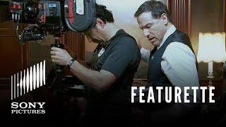 Nonton American Hustle - David O. Russell Featurette Film Subtitle Indonesia Streaming Movie Download