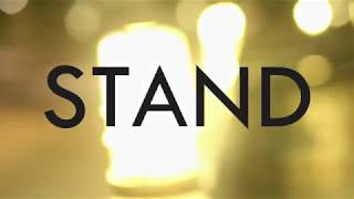 Point5 - STAND