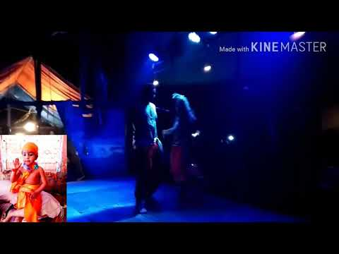 Video Nagin nache gali gali video song Mile man ko ye man mile tan se ye tan Dance program download in MP3, 3GP, MP4, WEBM, AVI, FLV January 2017