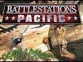 Jogo Gr tis Na Live Setembro Battlestations Pacific