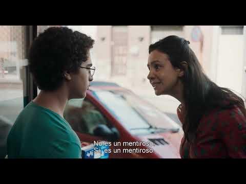 El joven Ahmed - Trailer:El Joven Ahmed VOSE?>