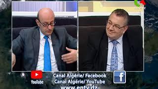 Causeries Religieuses- Canal Algérie