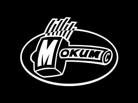 Oldschool Mokum Records Compilation Mix by Dj Djero