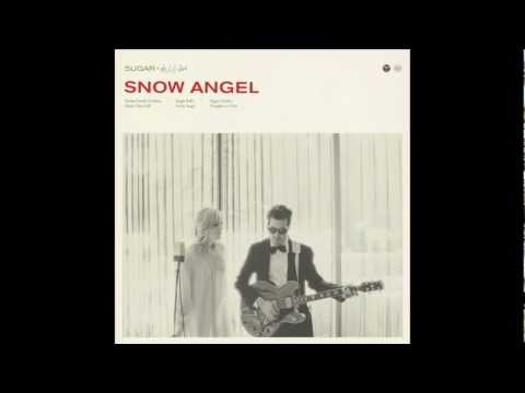 Jingle Bells (Song) by Sugar & the Hi-Lows