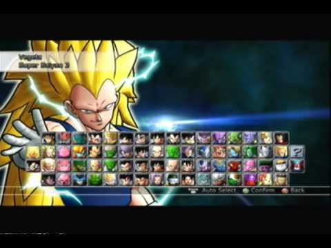 dragon ball raging blast 2 xbox 360 iso