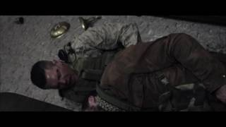 Nonton Jarhead 3: The Siege - They Broke The Lock - Own it 6/7 on Blu-ray Film Subtitle Indonesia Streaming Movie Download