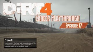 Support on Patreon: https://www.patreon.com/ConeDodger240Streams on Twitch: https://www.twitch.tv/ConeDodger240ConeDodger Motorsports: https://www.youtube.com/channel/UCcyBV4gUxb_kPDE8FULR1xQ