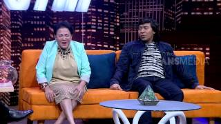 Video HITAM PUTIH - KOMENG DAN MPOK ATIK BIKIN RAME STUDIO (6/4/17) 4-3 MP3, 3GP, MP4, WEBM, AVI, FLV September 2018